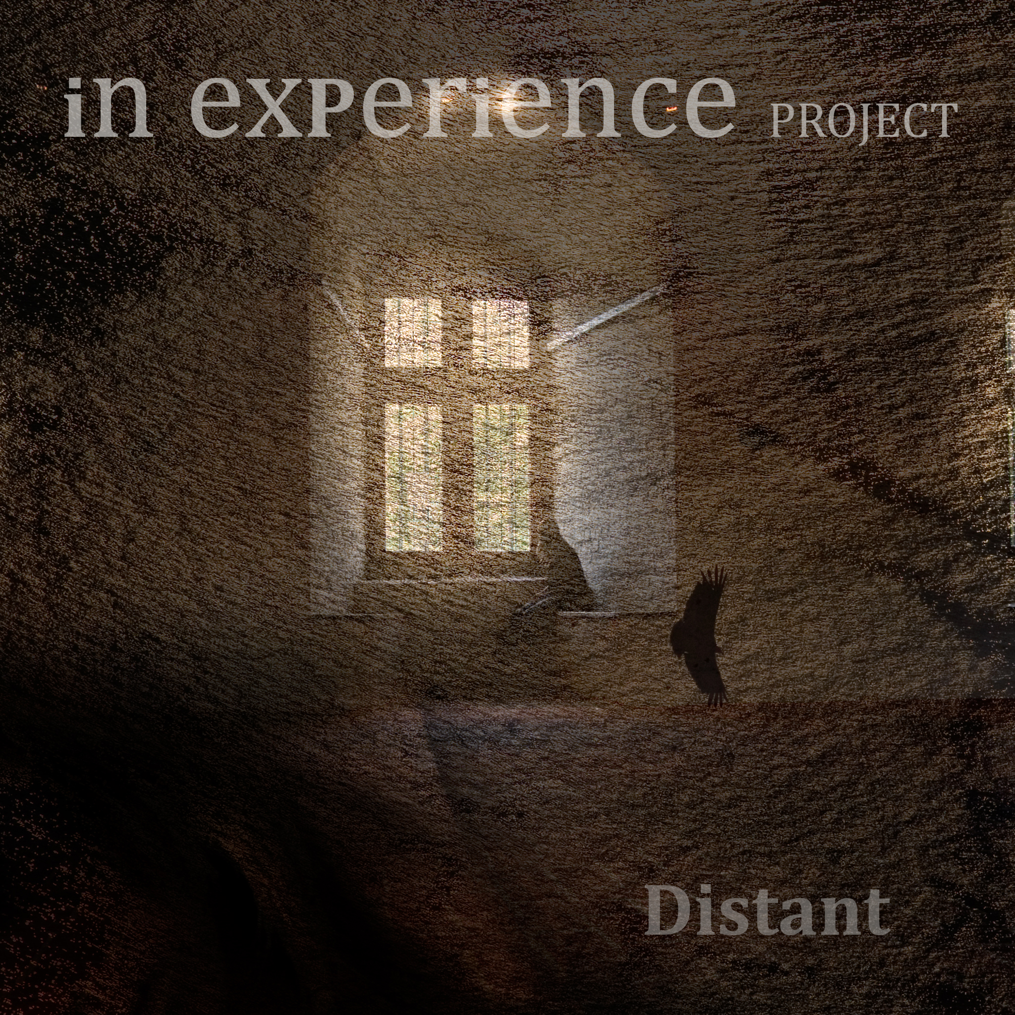 Distant_spotify