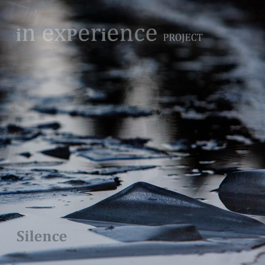 _MG_5476_Silence